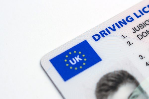 document-drivera-s-license-driving-licence-45113.jpg